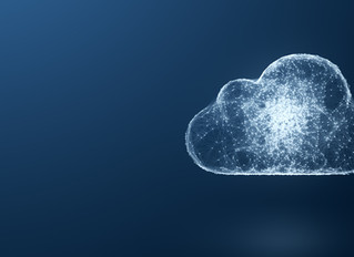 How to Deploy a Large-Scale Migration from On-Premise to the AWS Public Cloud