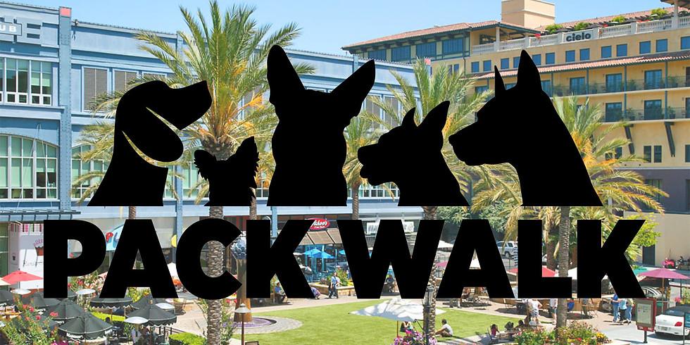 Packwalk (Santana Row)