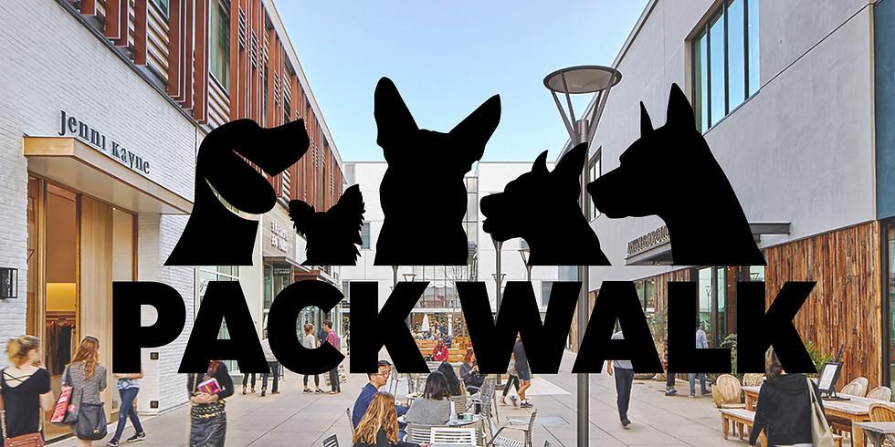 Packwalk (Stanford Mall)