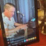 Ron Pass Facebook Live Show