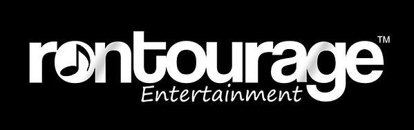 Rontourage Logo New with TM.jpg