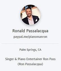 PayPal Profile Image.JPG