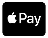 Apple Pay Icon black.png