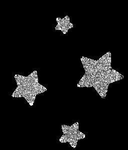 STARS%201_edited.png
