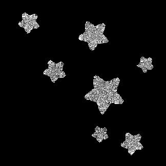STARS 2.png