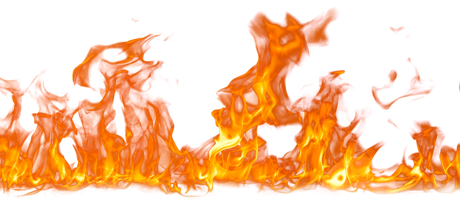 FIRE_edited.png