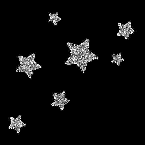 STARS 1.png