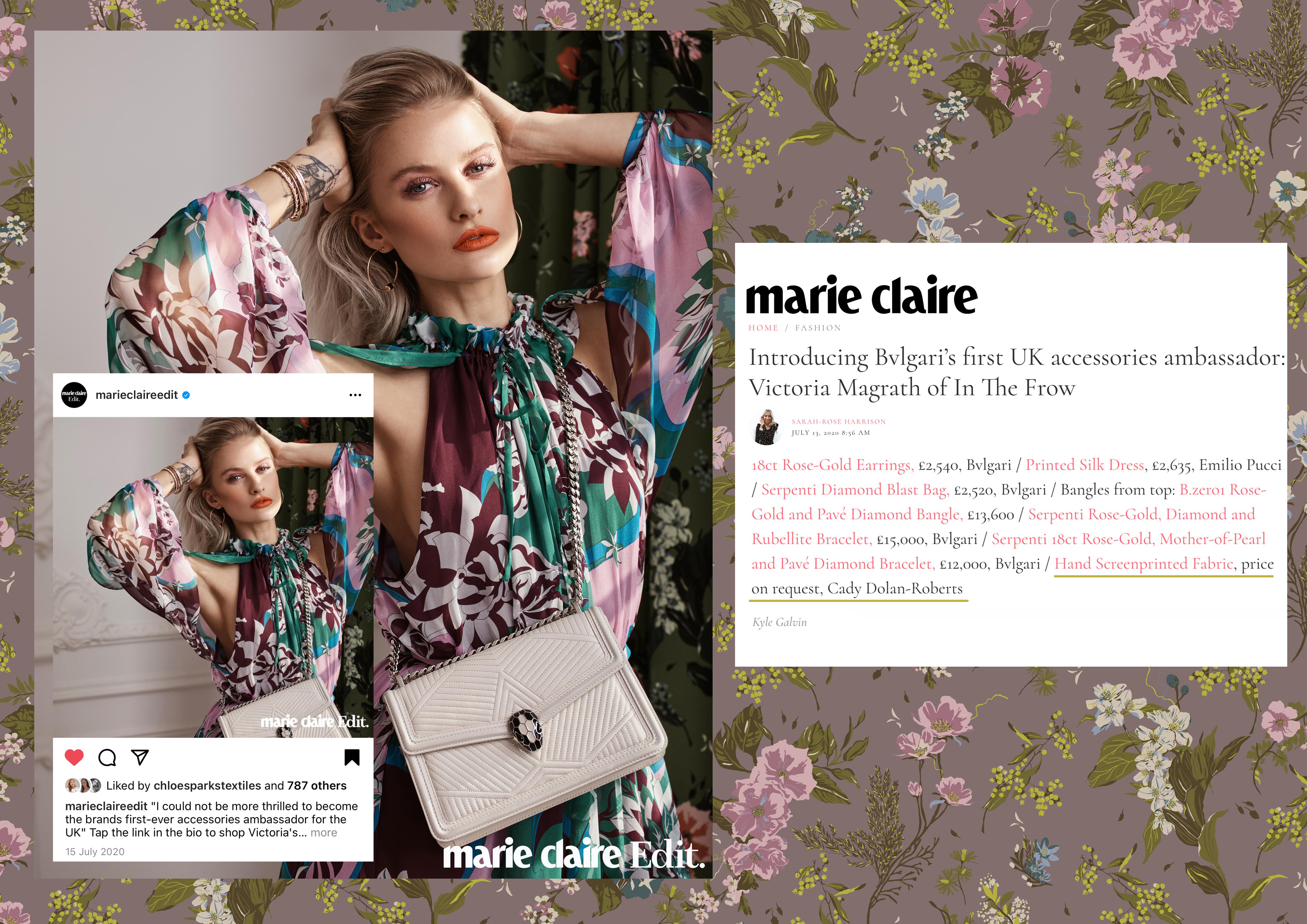 2 Marie Claire copy 2