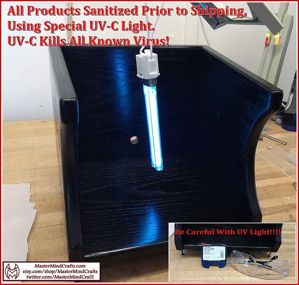 Sanitized UV.jpg