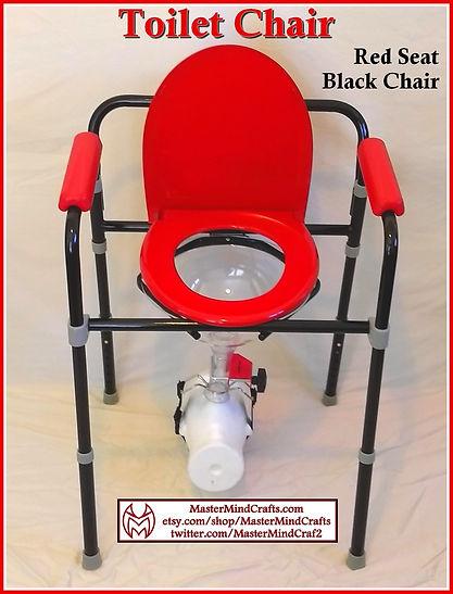 Red seat black chair.jpg