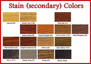 Stain colors 3.jpg