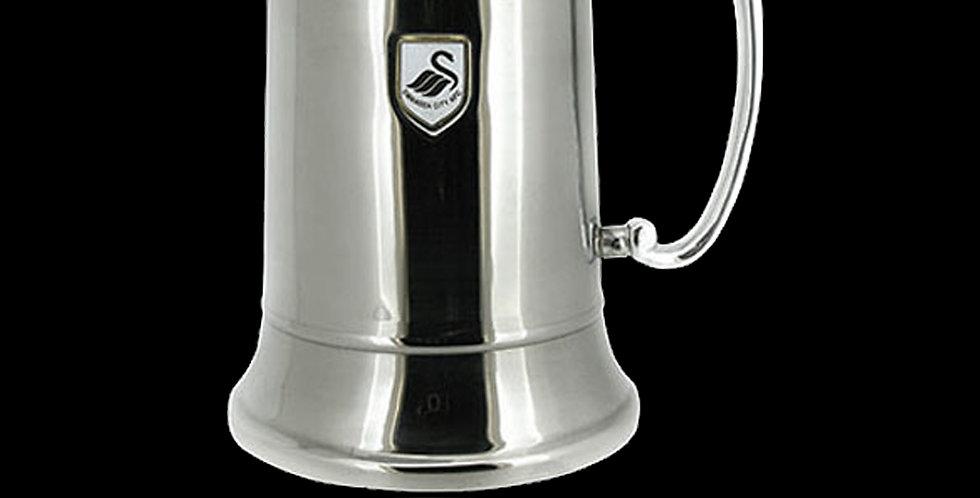 Swansea City AFC Tankard
