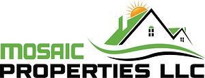Mosaic Properties Logo Print2Promote.jpg