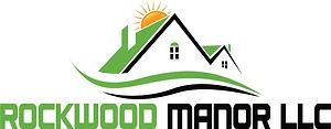 Rockwood Manor Logo.jpg