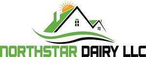 Northstar Dairy Logo.jpg