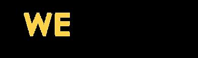 WEGROW Logo.png
