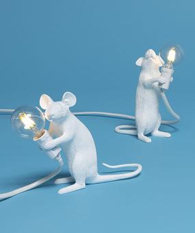Mouse_lamp_white_740x880.jpg