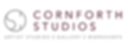 Gallery, studios, artist