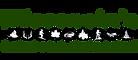 WOE Logo