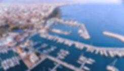 cyprus-permanent-residency.jpg