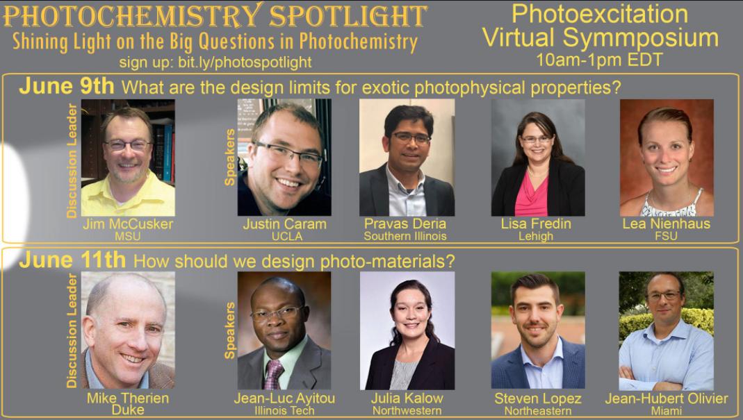PhotoChemistry_Spotlight_2021.png
