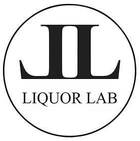 LL_Logo_clean.png