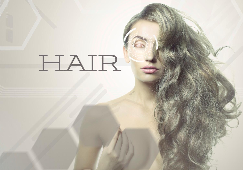 Hair2_edited