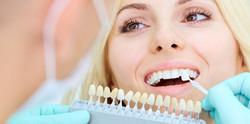 Teeth Whitening_edited
