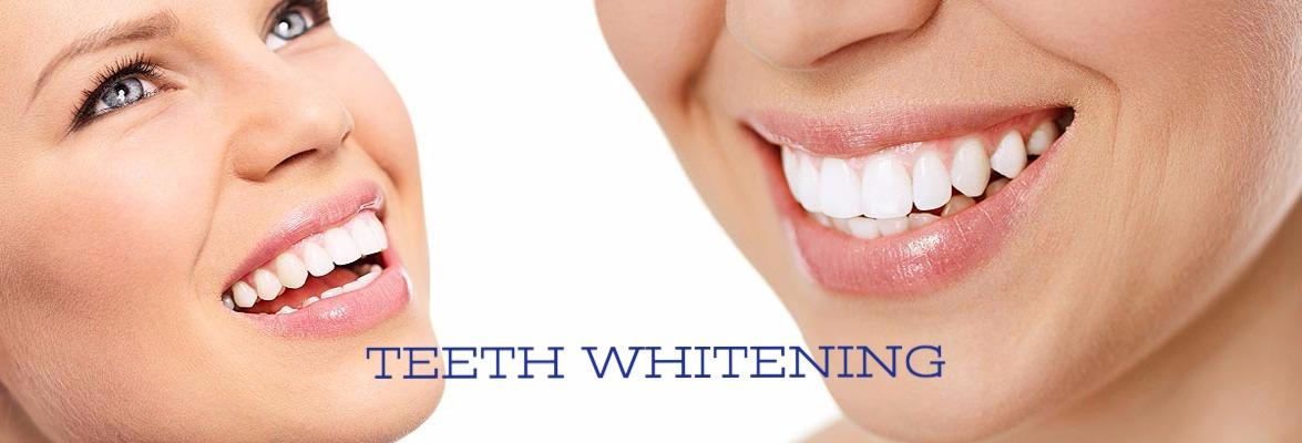 teeth2_edited