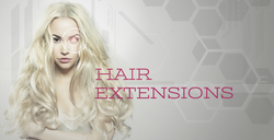 Hair Extensions_edited