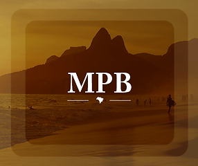 MPB.png
