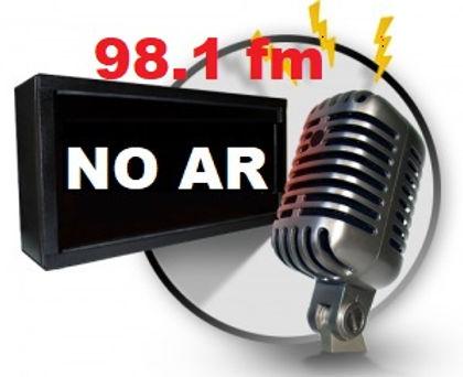 No-ar COLINA FM.jpg