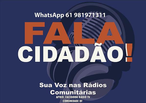 WhatsApp Image 2021-08-16 at 12.07.38.jpeg
