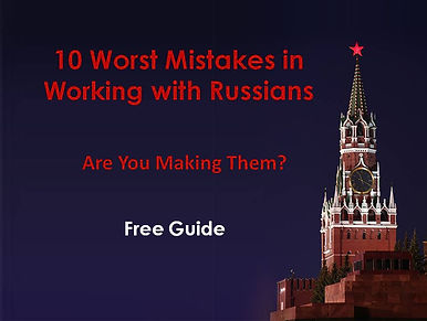 Russia_free+guide.jpg