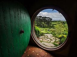 Optimized-Trey Ratcliff- inside the hobb