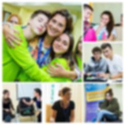AJTeam_2019_Madrichim school_Belarus