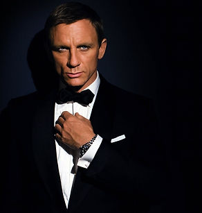 James-Bond-Daniel-Craig.jpg