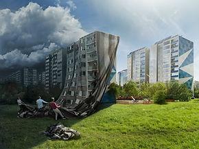 HÃ¥llbar-Renovering-Final_erik_johansson