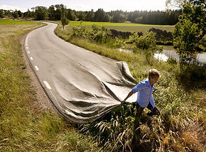 long-road-erik johansson.jpg