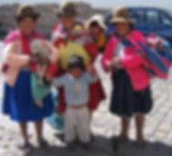 Cusco-People.jpg