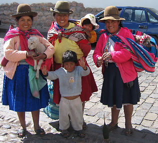 Cusco-People.jpg