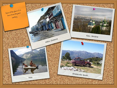 travel-pics1.jpg
