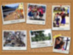 travel-pics2.jpg