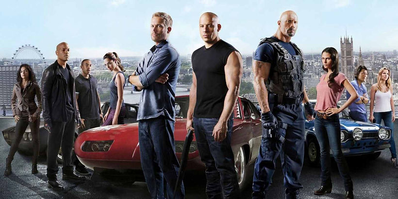 fast-and-furious-8-movie.jpg