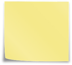note-147951_1280.png