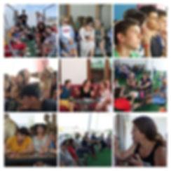 Odessa_Family camp_2019