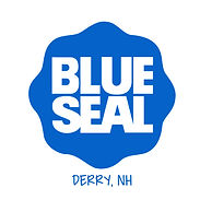 BlueSeal-Derry.jpg