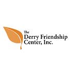 derry-friendship-center-500px.png