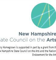 Arts-Logo-Web.jpg