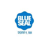 BlueSeal-Derry-smaller.jpg